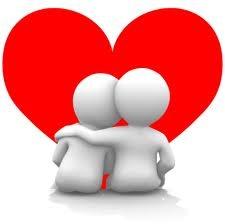 contatti con donne 2 donne divorziate cristiana