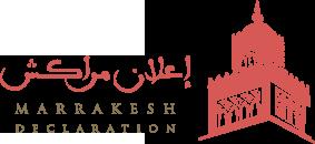 Marrakech Declaration