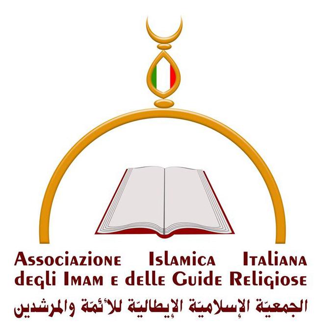 Islamologia accademica...