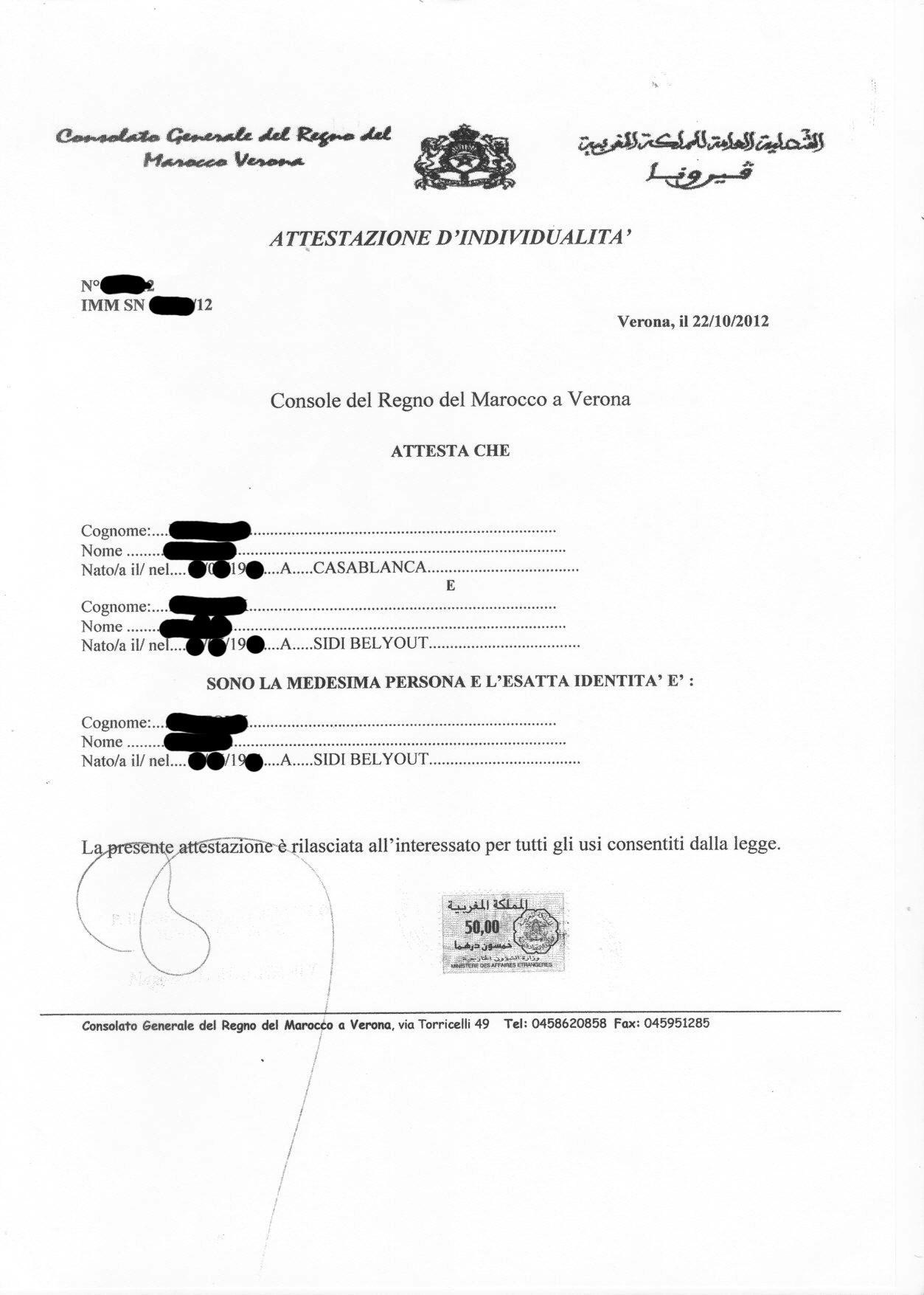 Celebrare Il Matrimonio Misto Studio Legale Cembalo