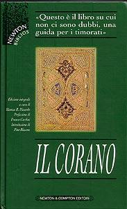 http://www.islamitalia.it/islamologia/coranoitaliano.html