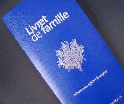 Il matrimonio misto italia marocco procedura completa for Primo permesso di soggiorno dopo matrimonio