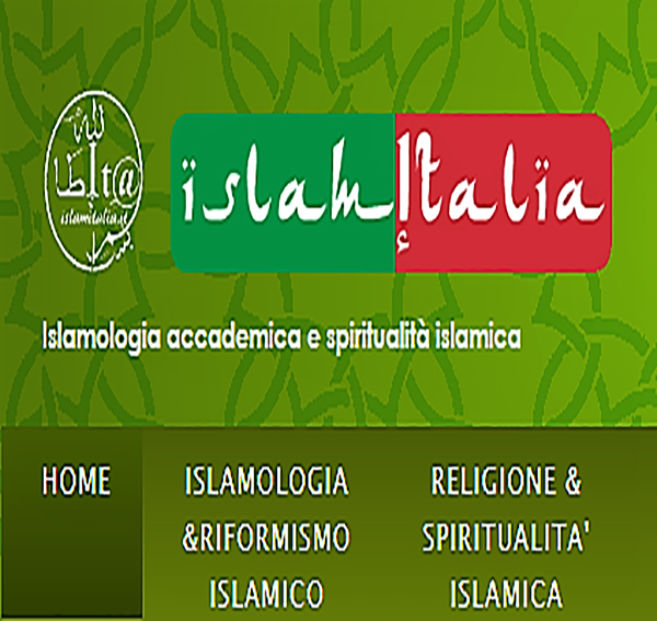 Calendario Islamico 2020.Islamitalia It Riferimento Italiano Indipendente Di Islamologia