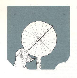 Calendario Lunare 1978.Ramadhan Ramadan La Questione Astronomica Il Calendario