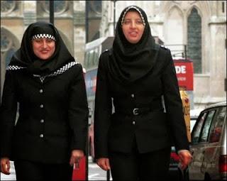 Velo Islamitalia Del Hijab Il Islamico Al Spirituale Significato it 1cFJ3KuTl
