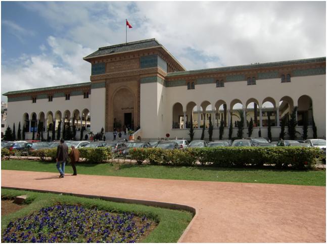 Camera Commercio Italo Marocchina Casablanca : Il matrimonio misto italia marocco procedura completa aggiornata