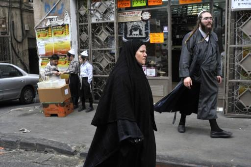 Guanti ISLAMICO NIQAB Abaya Maniche Islam musulmani Preghiera Hijab Velo Copertura a mano