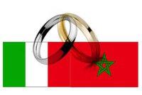Camera Commercio Italo Marocchina Casablanca : Camera commercio marocco camera commercio marocchina sapori d
